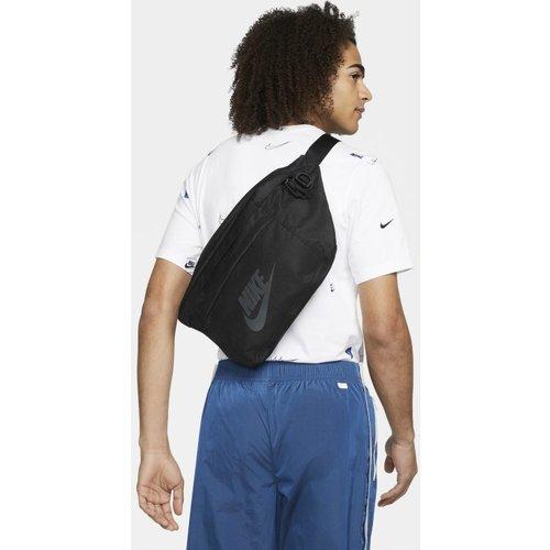 Sac banane Nike Tech - Noir - Nike - Modalova