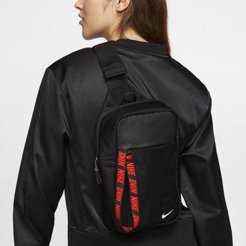 Sac banane Sportswear Essentials - Nike - Modalova