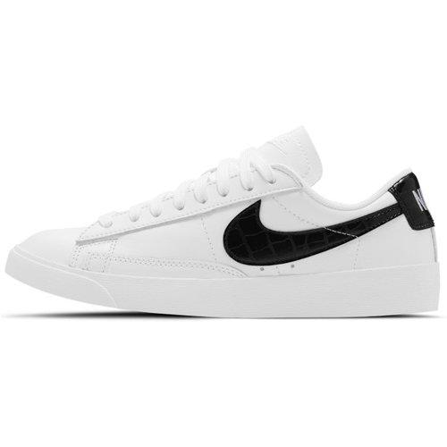 Chaussure Blazer Low - Nike - Modalova