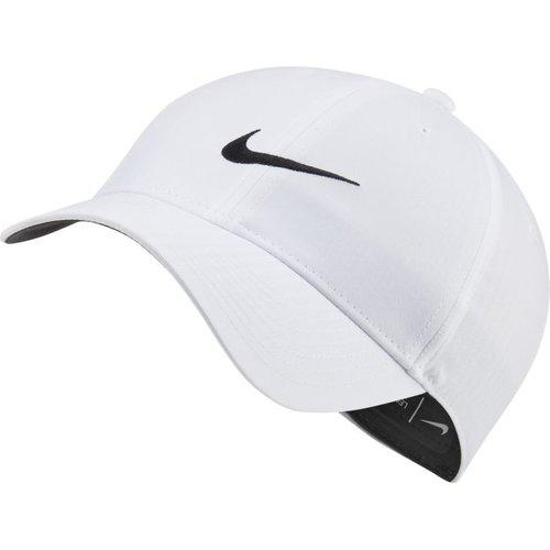Casquette de golf Legacy91 - Nike - Modalova