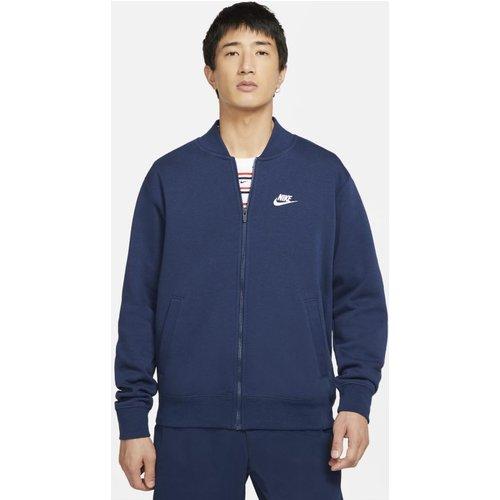 Veste aviateur Sportswear Club Fleece - Nike - Modalova