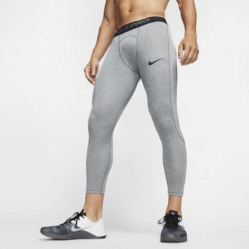 Legging 3/4 Pro - Nike - Modalova