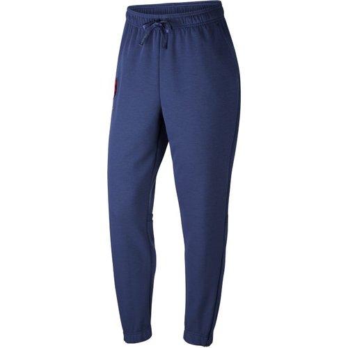 Pantalon de football en maille Angleterre - Nike - Modalova