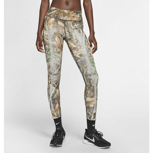 Legging Skeleton - Nike - Modalova
