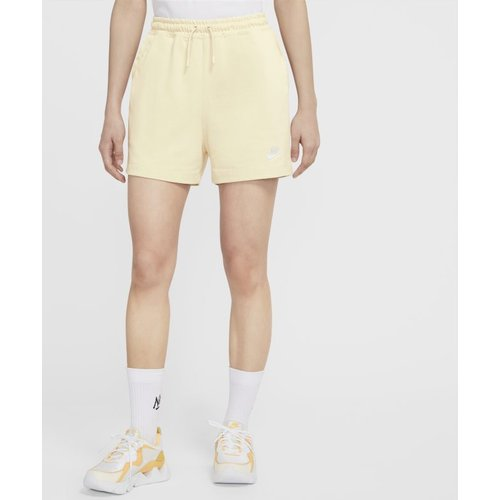 Short en jersey Sportswear - Nike - Modalova