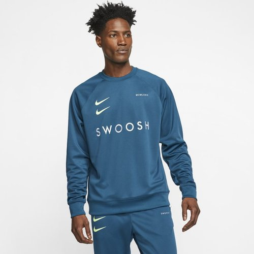 Nike Sale 25% Off everything!