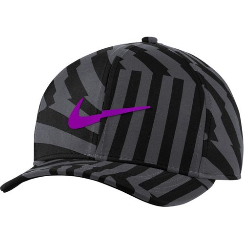 Casquette de golf Classic99 - Nike - Modalova