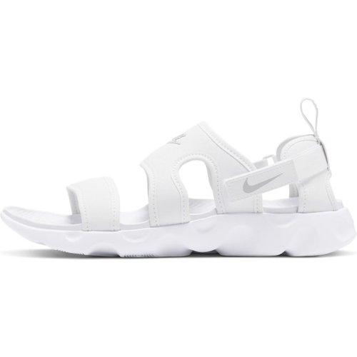 Sandale Owaysis - Nike - Modalova