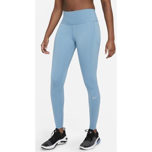 Legging de running Epic Luxe - Nike - Modalova