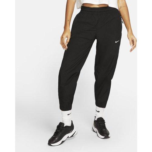 Pantalon de survêtement - Nike - Modalova