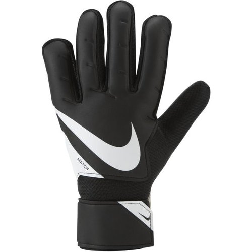 Gants de football Goalkeeper Match - Nike - Modalova