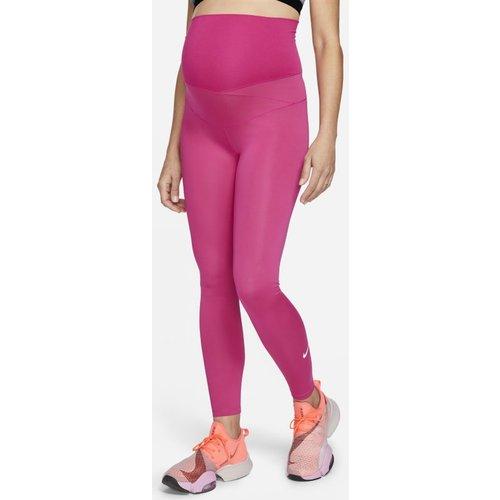 Legging taille haute One (M) (maternité) - Nike - Modalova