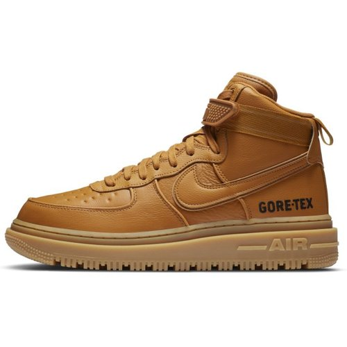 Boots Air Force 1 GTX Boot - Nike - Modalova