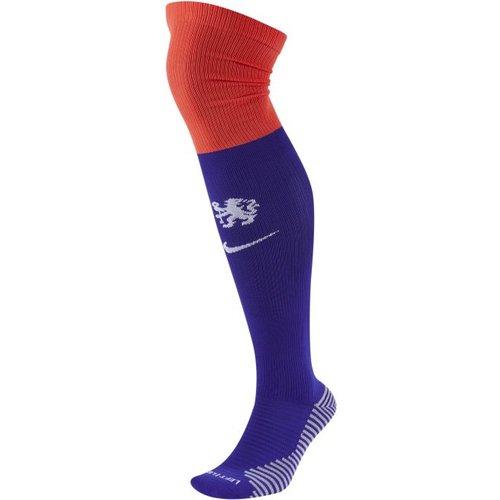 Es chaussettes hautes de football Chelsea FC 2020/21 Stadium - Nike - Modalova