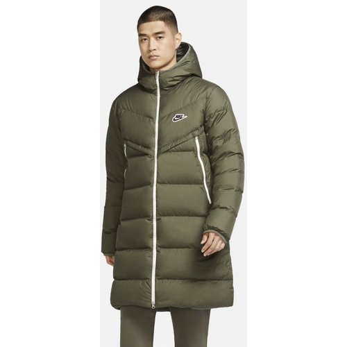 Parka Sportswear Down-Fill Windrunner - Nike - Modalova
