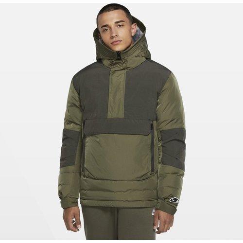 Anorak Repel Sportswear Synthetic-Fill - Nike - Modalova