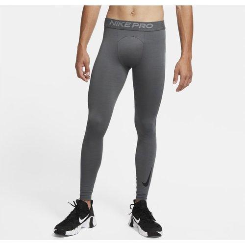 Legging Pro Warm - Nike - Modalova