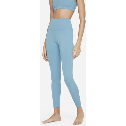 Legging7/8 Yoga - Nike - Modalova