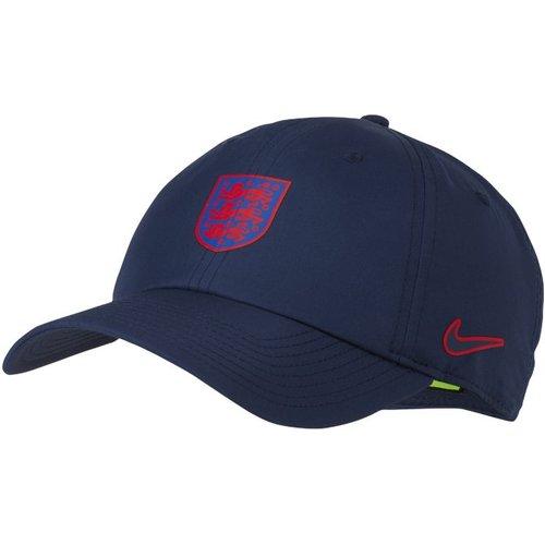 Casquette Angleterre Heritage86 - Nike - Modalova