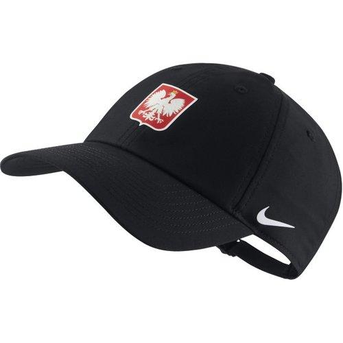 Casquette réglable Pologne Heritage86 - Nike - Modalova