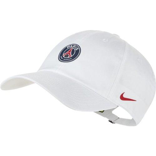 Casquette Paris Saint-Germain Heritage86 - Nike - Modalova