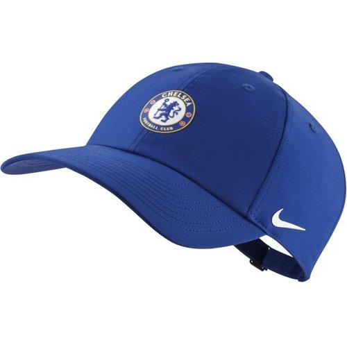 Casquette réglable Chelsea FC Heritage86 - Nike - Modalova