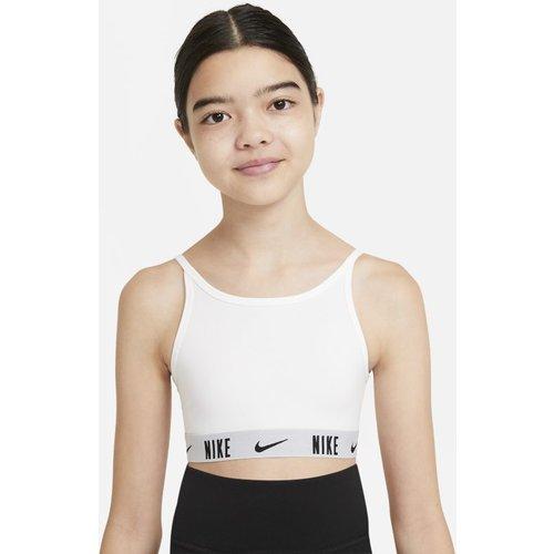 Brassière de sport Trophy pour Fille plus âgée - Nike - Modalova