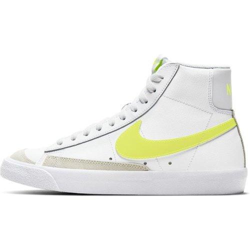 Chaussure Blazer Mid'77 - Nike - Modalova