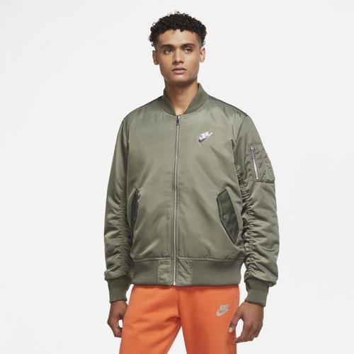 Veste aviateur punk Sportswear - Nike - Modalova