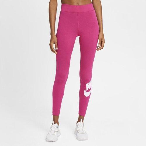 Legging taille haute Sportswear Essential - Nike - Modalova