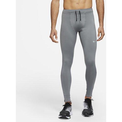 Legging de running Dri-FIT Challenger - Nike - Modalova