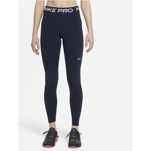 Legging taille mi-haute Pro - Nike - Modalova