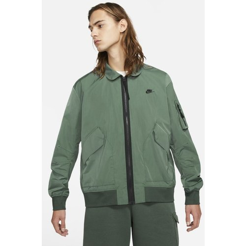 Veste aviateur Sportswear - Nike - Modalova