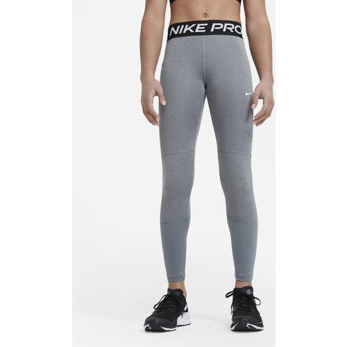 Legging Pro pour Fille plus âgée - Nike - Modalova