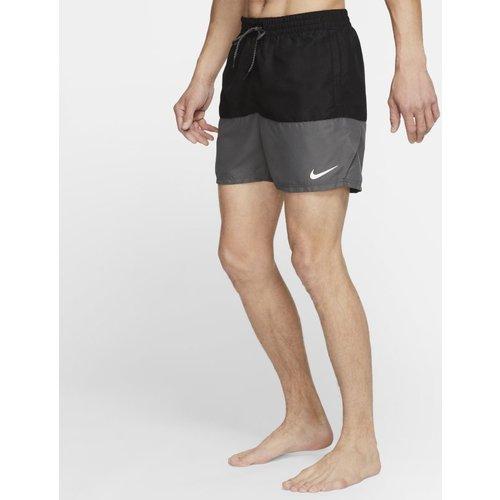 Short de bain 12,5 Split Breaker - Nike - Modalova