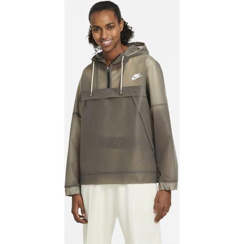 Veste anorak Sportswear - Nike - Modalova