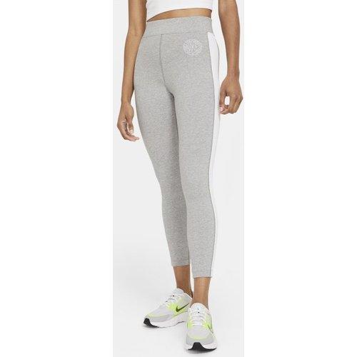 Legging 7/8 taille haute Sportswear - Nike - Modalova