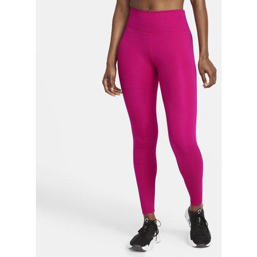 Legging taille mi-basse Dri-FIT One - Nike - Modalova