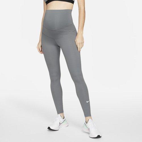 Legging One (M) (maternité) - Nike - Modalova