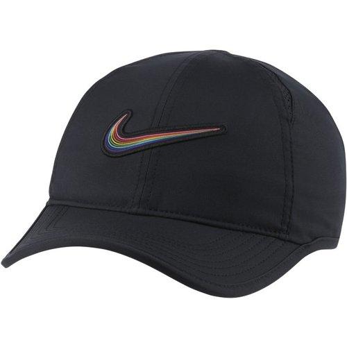 Casquette légère Sportswear BeTrue - Nike - Modalova