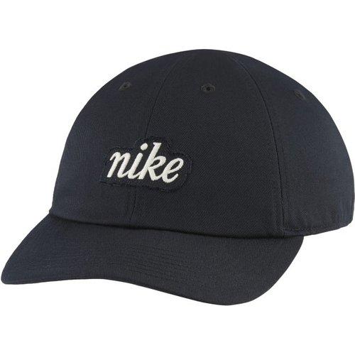 Casquette réglable Sportswear Heritage86 - Nike - Modalova
