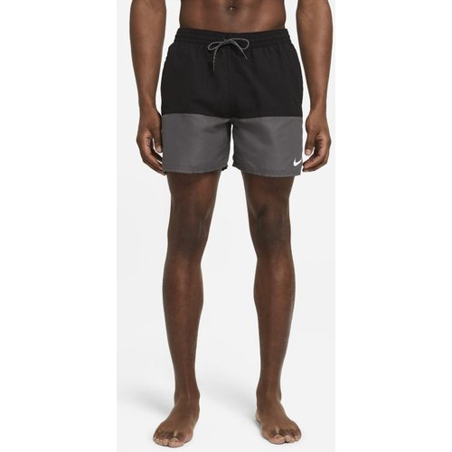 Short de bain 13cm Split - Nike - Modalova