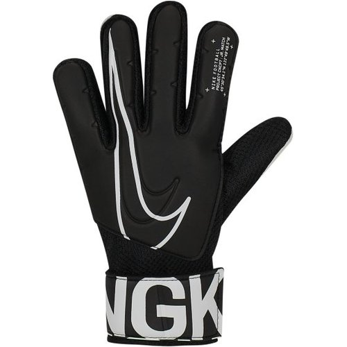 Gants de football Jr. Match Goalkeeper pour Enfant - Nike - Modalova