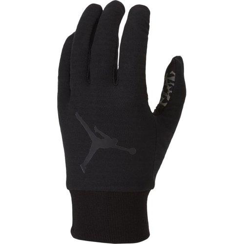 Gants Jordan Therma Sphere - Noir - Nike - Modalova