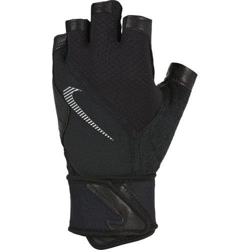 Gants de training Elevated - Nike - Modalova
