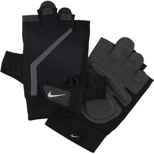 Gants de training Extreme - Nike - Modalova