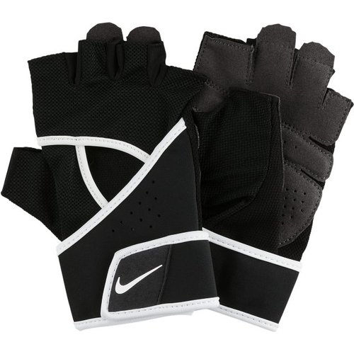 Gants de training Gym Premium - Nike - Modalova