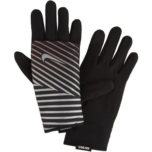 Gants de running Flash Quilted - Nike - Modalova