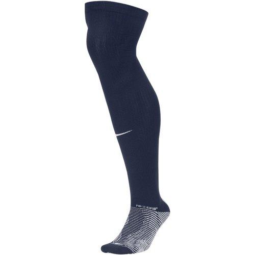 Chaussettes montantes Grip Strike - Nike - Modalova