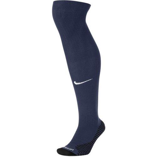 Chaussettes de football montantes Squad - Nike - Modalova